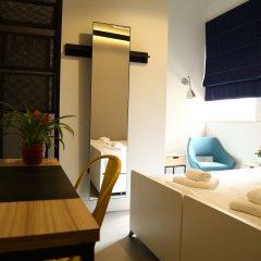 The Post Hostel Израиль, Иерусалим - 3 отзыва об отеле, цены и фото номеров - забронировать отель The Post Hostel онлайн комната для гостей фото 3