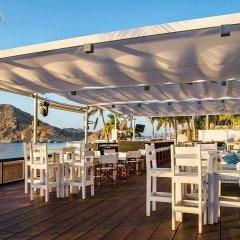 Отель Cabo Villas Beach Resort & Spa Мексика, Кабо-Сан-Лукас - отзывы, цены и фото номеров - забронировать отель Cabo Villas Beach Resort & Spa онлайн помещение для мероприятий