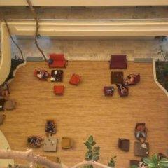 Orka Nergis Beach Hotel Турция, Мармарис - отзывы, цены и фото номеров - забронировать отель Orka Nergis Beach Hotel онлайн