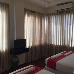 Отель Arabelle Suites Филиппины, Тагбиларан - отзывы, цены и фото номеров - забронировать отель Arabelle Suites онлайн фото 2