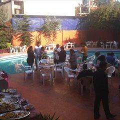 Отель Vaishali Hotel Непал, Катманду - отзывы, цены и фото номеров - забронировать отель Vaishali Hotel онлайн фото 5