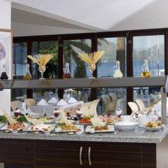 B&B Yüzbasi Beach Hotel Мармарис помещение для мероприятий