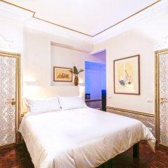 Отель Rivière Luxury Rooms Италия, Милан - отзывы, цены и фото номеров - забронировать отель Rivière Luxury Rooms онлайн комната для гостей