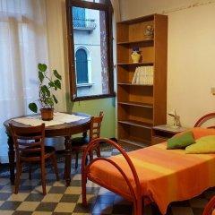 Отель Хостел Domus Civica Италия, Венеция - 3 отзыва об отеле, цены и фото номеров - забронировать отель Хостел Domus Civica онлайн спа