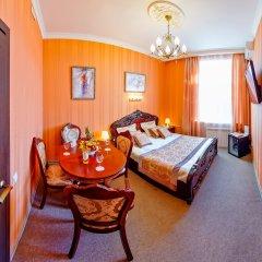 Hotel GP na Zvenigorodskoy Санкт-Петербург фото 9
