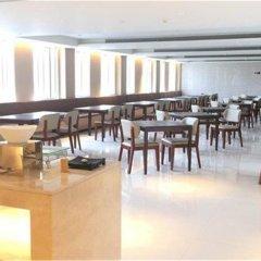 Отель Home Inn Xiamen University - Xiamen Китай, Сямынь - отзывы, цены и фото номеров - забронировать отель Home Inn Xiamen University - Xiamen онлайн питание фото 3