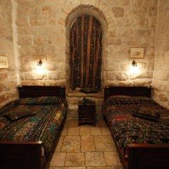Jerusalem Hotel Иерусалим комната для гостей фото 2