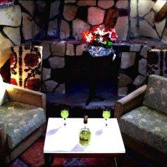 Altinkum Tatil Koyu Турция, Силифке - отзывы, цены и фото номеров - забронировать отель Altinkum Tatil Koyu онлайн интерьер отеля
