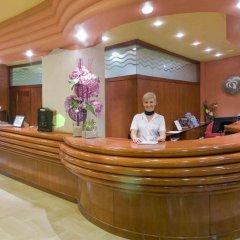 Отель Eurosalou & Spa Испания, Салоу - 4 отзыва об отеле, цены и фото номеров - забронировать отель Eurosalou & Spa онлайн спа фото 2