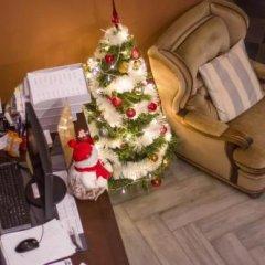 Отель SG Seven Seasons Hotel & Spa Болгария, Банско - отзывы, цены и фото номеров - забронировать отель SG Seven Seasons Hotel & Spa онлайн помещение для мероприятий фото 2