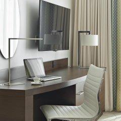 Отель Hyatt Place Dubai Baniyas Square удобства в номере