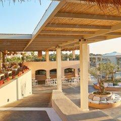 Отель Grecotel Olympia Oasis Греция, Андравида-Киллини - отзывы, цены и фото номеров - забронировать отель Grecotel Olympia Oasis онлайн фото 2