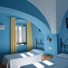 Отель Hostal San Miguel Испания, Трухильо - отзывы, цены и фото номеров - забронировать отель Hostal San Miguel онлайн детские мероприятия фото 2