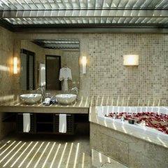 Отель IndoChine Resort & Villas ванная