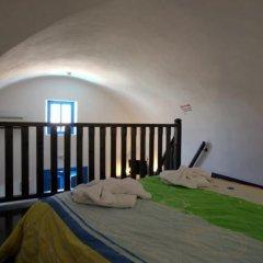 Отель Sea Side Beach Hotel Греция, Остров Санторини - отзывы, цены и фото номеров - забронировать отель Sea Side Beach Hotel онлайн детские мероприятия фото 2