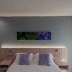 Отель Apartamentos Alberto S.L. комната для гостей