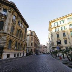 Отель Guest House Il Tempio Della Capitale Италия, Рим - отзывы, цены и фото номеров - забронировать отель Guest House Il Tempio Della Capitale онлайн