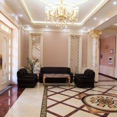 Отель Rakat Plaza Узбекистан, Ташкент - отзывы, цены и фото номеров - забронировать отель Rakat Plaza онлайн фото 2