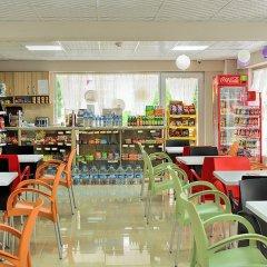Figen Pansiyon Турция, Канаккале - отзывы, цены и фото номеров - забронировать отель Figen Pansiyon онлайн питание