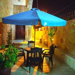 St-Thomas Home Израиль, Иерусалим - отзывы, цены и фото номеров - забронировать отель St-Thomas Home онлайн фото 23