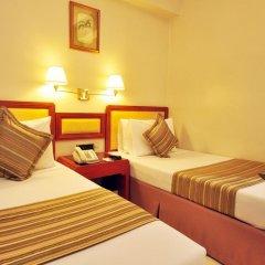 Отель Palm Grove Hotel Филиппины, Манила - отзывы, цены и фото номеров - забронировать отель Palm Grove Hotel онлайн детские мероприятия фото 2