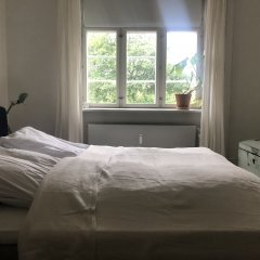 Отель Best Stay Copenhagen - Christianshavn Дания, Копенгаген - отзывы, цены и фото номеров - забронировать отель Best Stay Copenhagen - Christianshavn онлайн сейф в номере
