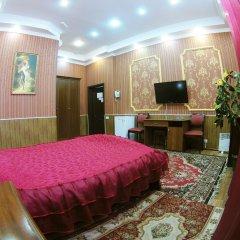 Hotel Bratislavskaya 1 Москва комната для гостей фото 5