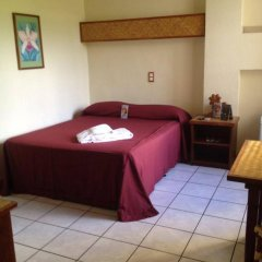 Hotel Tiare Tahiti бассейн