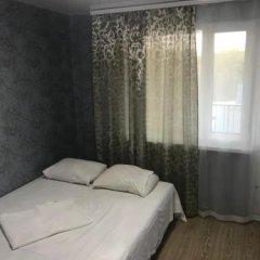 Гостиница Tan Mini Hotel Украина, Бердянск - отзывы, цены и фото номеров - забронировать гостиницу Tan Mini Hotel онлайн комната для гостей фото 4