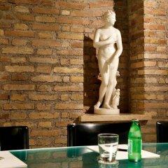 Отель Victoria Италия, Рим - 3 отзыва об отеле, цены и фото номеров - забронировать отель Victoria онлайн спа