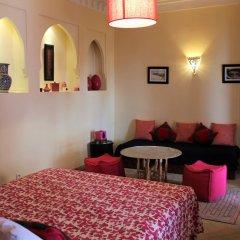 Отель Riad Dar Sheba Марокко, Марракеш - отзывы, цены и фото номеров - забронировать отель Riad Dar Sheba онлайн спа