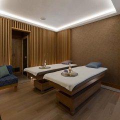 The Galata Istanbul Hotel Mgallery by Sofitel спа фото 2