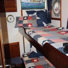 Отель Ms Mary Nyhavn Дания, Копенгаген - отзывы, цены и фото номеров - забронировать отель Ms Mary Nyhavn онлайн фото 2