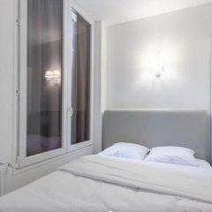 Отель Marais Renard Париж фото 5