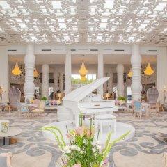 Отель Farah Tanger Марокко, Танжер - отзывы, цены и фото номеров - забронировать отель Farah Tanger онлайн спа фото 2