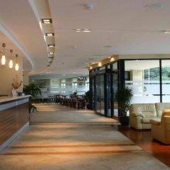 Panorama Hotel интерьер отеля фото 3