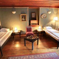 Отель Guest House Old Plovdiv Болгария, Пловдив - отзывы, цены и фото номеров - забронировать отель Guest House Old Plovdiv онлайн комната для гостей фото 3