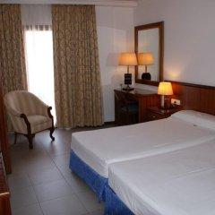 Отель Hostal Vila del Mar Испания, Льорет-де-Мар - 3 отзыва об отеле, цены и фото номеров - забронировать отель Hostal Vila del Mar онлайн фото 3