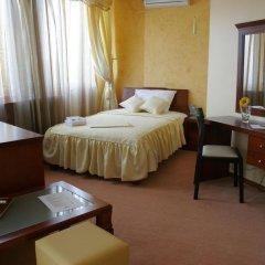 Отель Panorama Garni Сербия, Нови Сад - отзывы, цены и фото номеров - забронировать отель Panorama Garni онлайн фото 3
