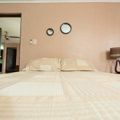 Апартаменты New Kingston CA Guest Apartment VI комната для гостей фото 4