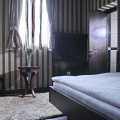 Отель Vila Terazije Сербия, Белград - 3 отзыва об отеле, цены и фото номеров - забронировать отель Vila Terazije онлайн удобства в номере фото 2