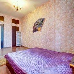 Гостиница Spb2Day Efimova 1 в Санкт-Петербурге отзывы, цены и фото номеров - забронировать гостиницу Spb2Day Efimova 1 онлайн Санкт-Петербург комната для гостей фото 2