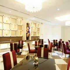 Отель Miracle Suite Таиланд, Паттайя - 1 отзыв об отеле, цены и фото номеров - забронировать отель Miracle Suite онлайн развлечения