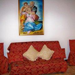 Отель Appartamento Rialto Италия, Венеция - отзывы, цены и фото номеров - забронировать отель Appartamento Rialto онлайн комната для гостей фото 3