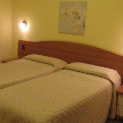 Hotel Ristorante Sbranetta Роццано комната для гостей фото 4