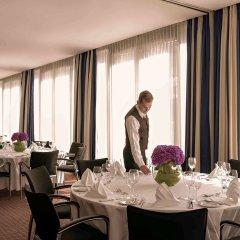 Отель Pullman Berlin Schweizerhof фото 2