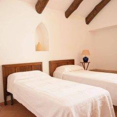 Отель Belvedere Amodeo Италия, Конка деи Марини - отзывы, цены и фото номеров - забронировать отель Belvedere Amodeo онлайн комната для гостей фото 3