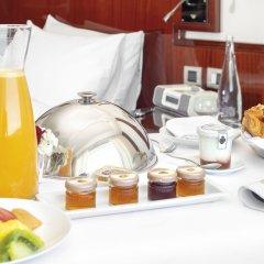 Отель Hyatt Regency Casablanca Марокко, Касабланка - отзывы, цены и фото номеров - забронировать отель Hyatt Regency Casablanca онлайн в номере фото 2
