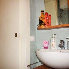 Отель Mario Apartment 3 Италия, Венеция - отзывы, цены и фото номеров - забронировать отель Mario Apartment 3 онлайн ванная фото 2