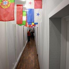 G-art Hostel Москва детские мероприятия фото 2